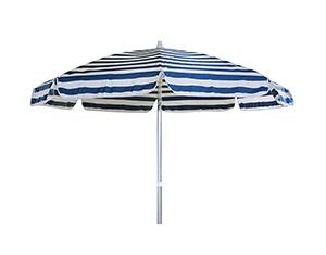 Ombrelloni Da Spiaggia Vendita.Ombrelloni Da Spiaggia Greenwood Mobili Da Giardino