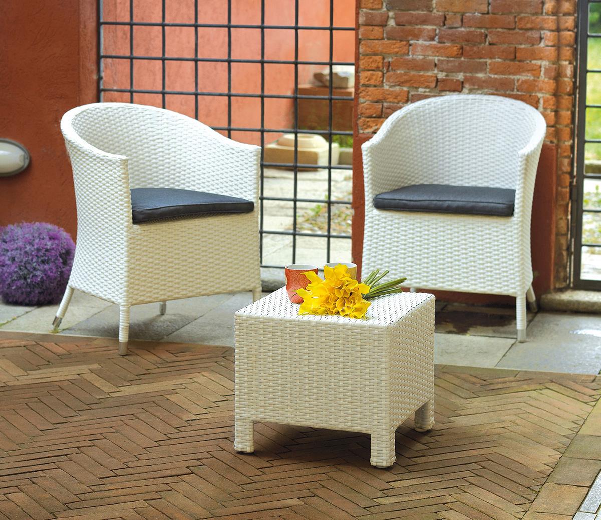 Ambientazione chw61bctw62b greenwood mobili da giardino for Ambientazioni salotti
