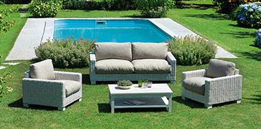 Greenwood mobili da giardino greenwood mobili da giardino - Negozi mobili giardino bari ...