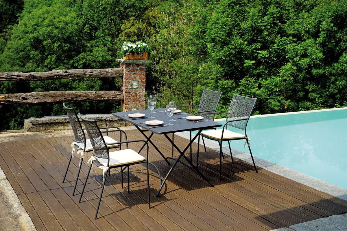 Ambientazione ftf 58 chf 21 greenwood mobili da giardino for Ambientazioni salotti