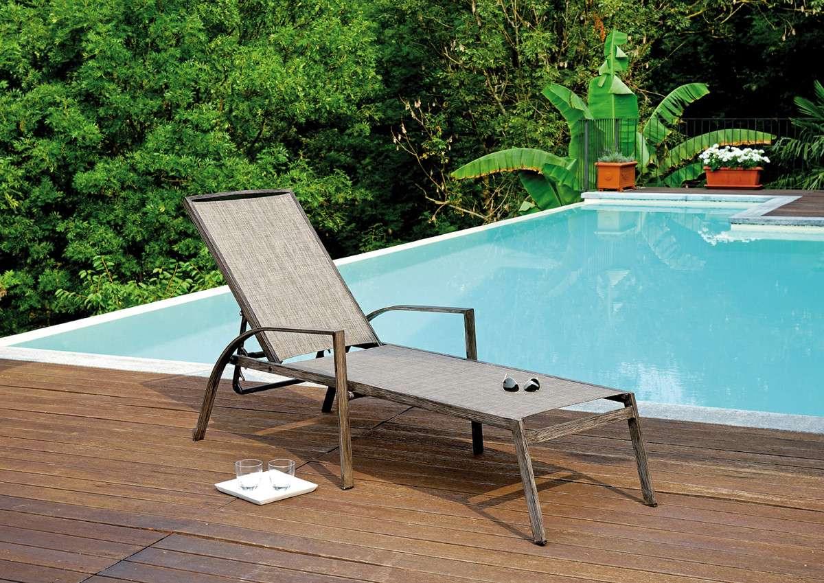Ambientazione lwl04 greenwood mobili da giardino for Ambientazioni salotti