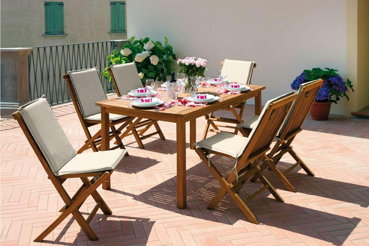 Ambientazione ch501 rt508 greenwood mobili da giardino for Ambientazioni salotti