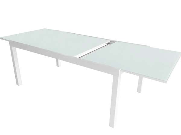 Tavolo pietra ligure 180 240x90 cm greenwood mobili da giardino - Mobili finale ligure ...
