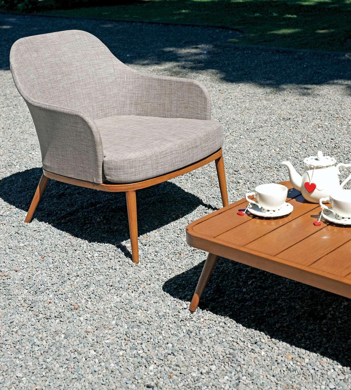 Ambientazione particolari set114 greenwood mobili da for Ambientazioni salotti